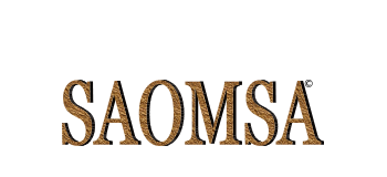 San Antonio Oral & Maxillofacial Surgery Associates, P.A. Logo