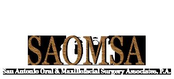 San Antonio Oral & Maxillofacial Surgery Associates, P.A.